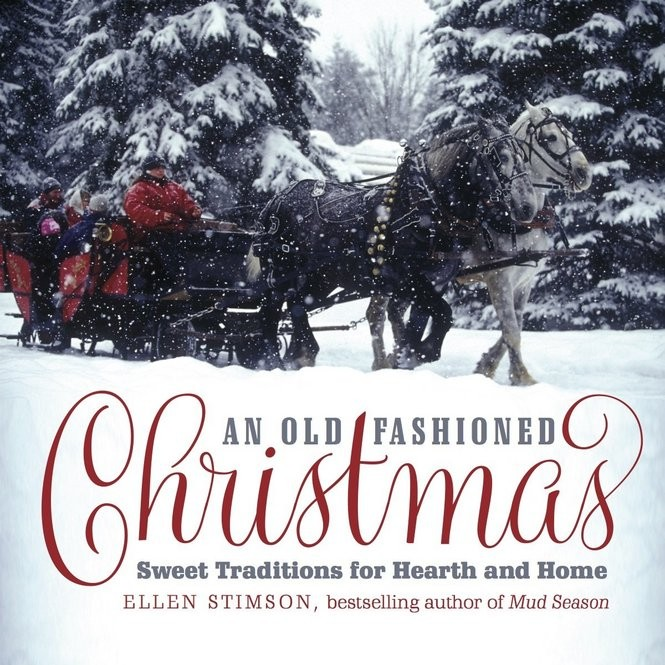 Best-selling author Elle Stimson's latest book