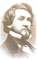 Charles Delano