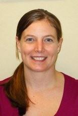 Erica Kearney