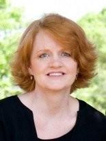 Fitchburg State University Executive Vice President/Provost Robin E. Bowen has been named president of Arkansas Tech University.