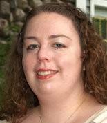 Trisha Wooldridge