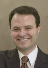 Eric Lesser is a candidate for the Massachusetts First Hampden and Hampshire District Senate seat.