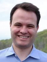Sen. Eric P. Lesser