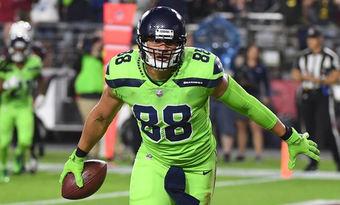 info for 900f1 23d73 NFL s 50 best free agents in 2018  Which players do New England Patriots  have a shot at signing