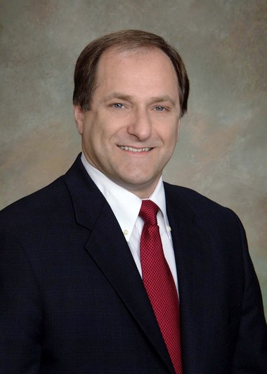 U.S. Rep. Michael Capuano, a Democrat representing the 7th Congressional District, has served in Congress since 1999. He has also expressed interest in running for the Senate seat to be vacated by John Kerry taking the Secretary of State job in the Obama Administration.