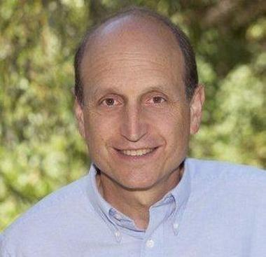 State Sen. Dan Wolf, D-Harwich