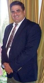 Paul Santaniello