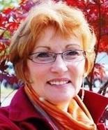 Christine Canavan