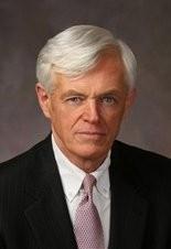 Governor's Councilor Robert Jubinville