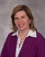 State Rep. Marjorie C. Decker