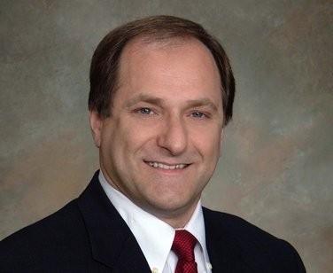 U.S. Rep. Michael Capuano, D-Mass.