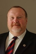 State Rep. Peter Kocot