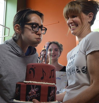"""06.06.2013 