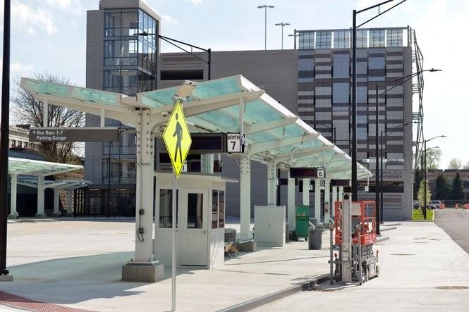 Report: More money won't solve Massachusetts' transportation