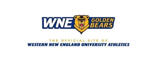 Which Massachusetts college has the best mascot? - masslive com