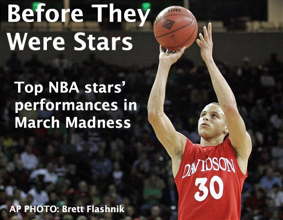 71bf8e0123db March Madness 2015  Steph Curry