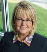 Janice Ortbring