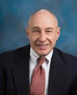 Gerald Schorin
