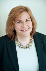 Diane S. Winner