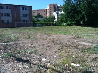 The Glen Ann Place site plan expired in Nov. 2012, leaving the future of the Ann Arbor property unclear.
