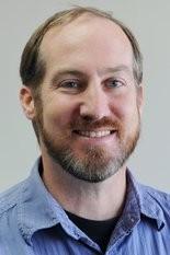 Jeff Hayner