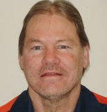 John Norman Collins in a 2011 prison photo.