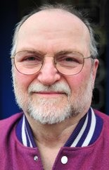 Bob Dascola
