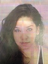 Crystal Vargas (Courtesy of Pittsfield Township police)