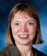 U-M professor Susan Douglas