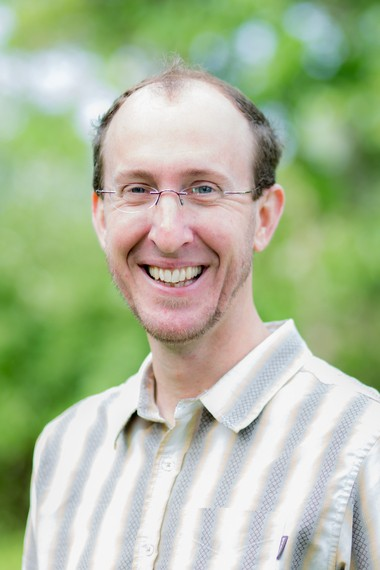 Jason Frenzel