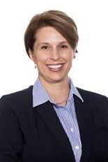 YCS trustee Maria Sheler-Edwards