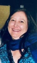 Martha Agnew
