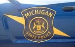 Michigan State Police detectives are investigating the incident.