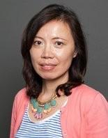 Tsu-Yin Wu