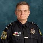 Chief Robert Neumann
