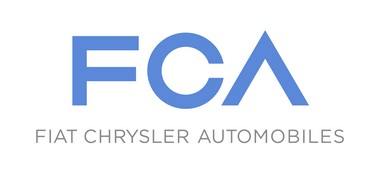 Chrysler and Fiat SpA will be known as Fiat Chrysler Automobiles going forward.