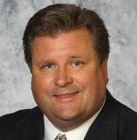 Bill Kenney