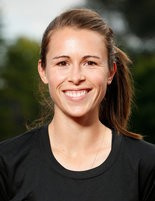 Sarah Stanczyk