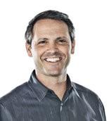 ePrize CEO Matt Wise