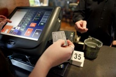 House Bill 4255 would ban businesses from imposing credit card surcharges.