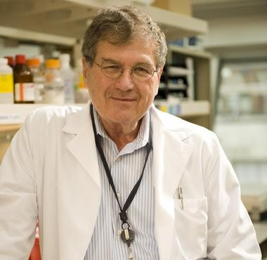 George Vande Woude, the founding research director of the Van Andel Institute, is among the first group of scientists chosen for the Fellows of the AACR Academy.