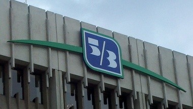 Fifth Third Bank officials said no customers were affected by the security breach