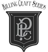 Perrin's 'Killing Craft' series.