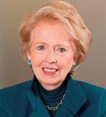 Ranir CEO Christine Henisee