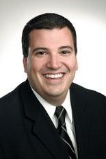 Clark Hill attorney Joe Voss