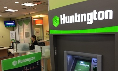 Huntington Bank officials announced a $5 million line of credit will be made available for micro-loans to small businesses and startups in outstate Michigan through the Opportunity Resource Fund.