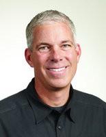 Jim Zwiers