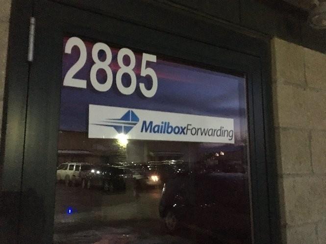 BBB issues alert on business using Grandville address