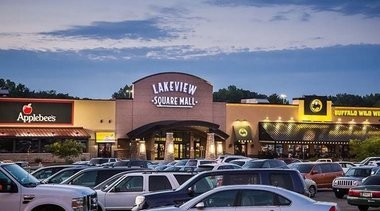 There was no word Friday from mall owner GK Development Inc. on how the closing of anchor tenant J.C. Penney may hamper its plans to grow business at the 550,059-square-foot mall.