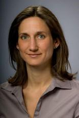 Dr. Giselle Sholler